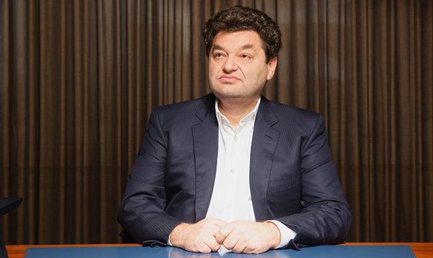 Вадим Ермолаев заигрался в «черный пиар»: доказательства