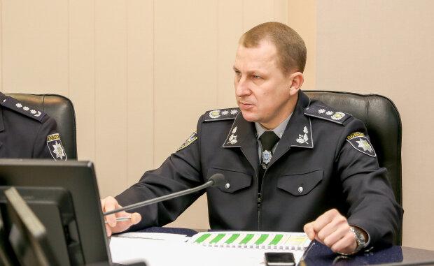 """Аброськін розсекретив """"блатні"""" розборки: трьох """"злодіїв в законі"""" позбавили статусу"""