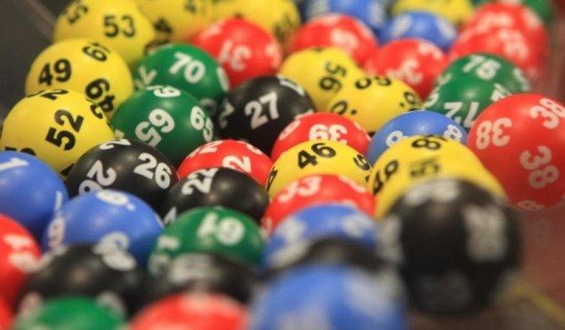 Победители лотереи отказались от миллионов