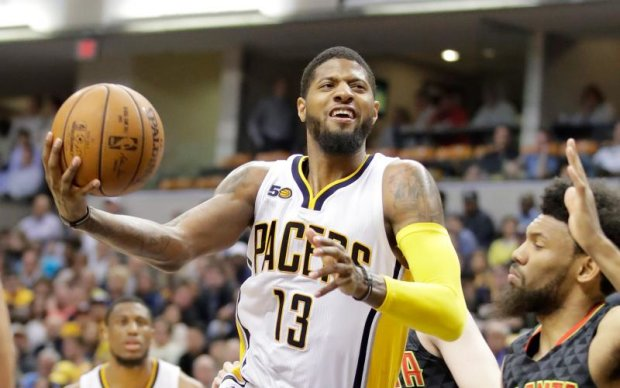 НБА: Голден Стейт відмовився від обміну лідера Індіани