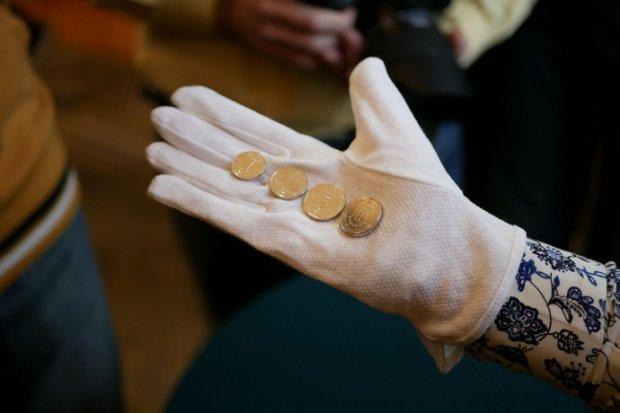 В Украине появятся новые монеты: какие купюры они заменят
