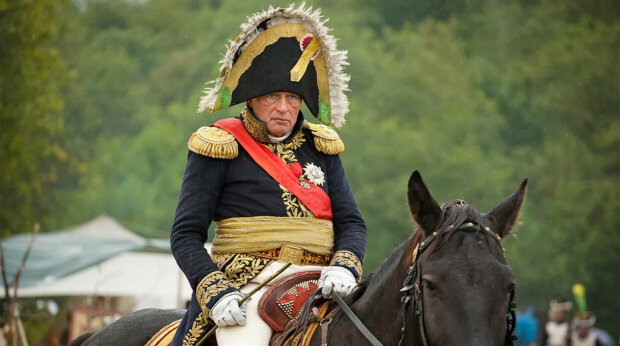 """Спливло минуле історика-маніяка, який відрубав руки дівчині: """"Наполеон і Жозефіна..."""""""