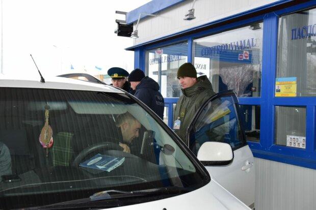 Посылки с подделками будут уничтожать: как изменятся правила на украинской таможне