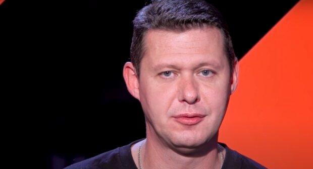 """Чаплига викрив українські банки: """"Якщо не виплатимо, то не виплатимо"""""""