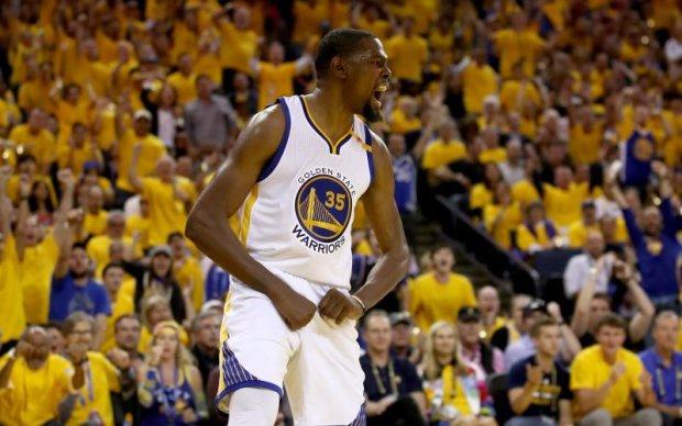 НБА: Топ-10 моментів фінальної серії