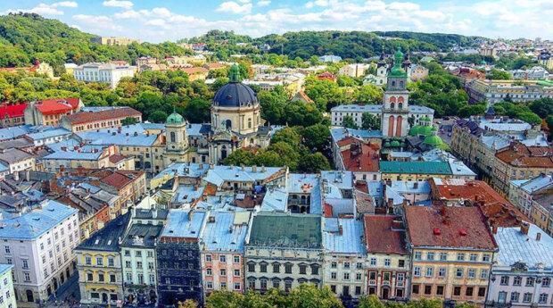 Львів - культурна столиця: Садовий розкрив грандіозні плани на 2020 рік