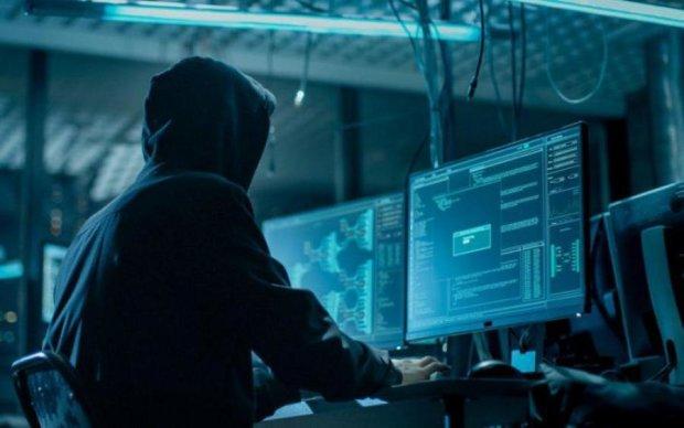 Microsoft перекрила кисень російським хакерам