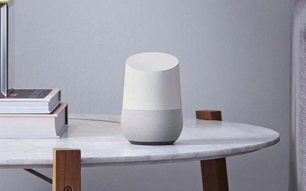 Google випадково злила інформацію про новий девайс