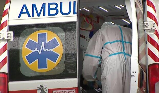 Коронавірус атакував Тернопільщину - лікарні переповнені, медики не справляються