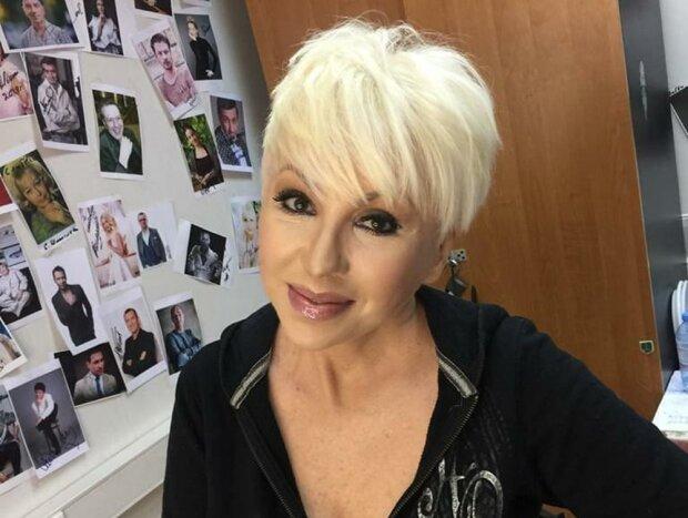 Вдоме Валентины Легкоступовой отыскали мертвых женщин