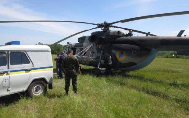 Обязан жизнью: российский журналист поблагодарил украинского воина