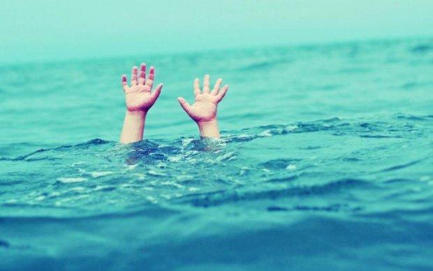 У каналі спливло тіло трирічної дитини: подробиці