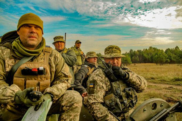 """Украинские военные ликвидировали трех боевиков """"ЛДНР"""": фото российских наемников"""