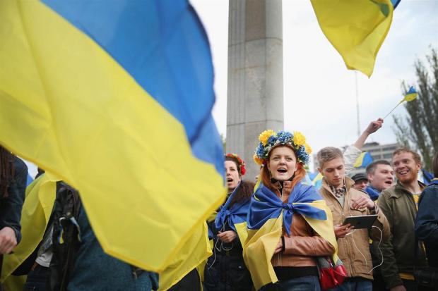 Розірвання Договору про дружбу з Росією: українцям назвали довгоочікувану дату