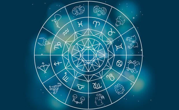 Гороскоп на 18 жовтня для всіх знаків Зодіаку: Водоліїв завантажать роботою, з Рибами трапиться несподіванка