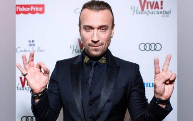 """Крутіше за Винника і Полякову: українці запропонували свою версію """"Найкрасивіших"""""""