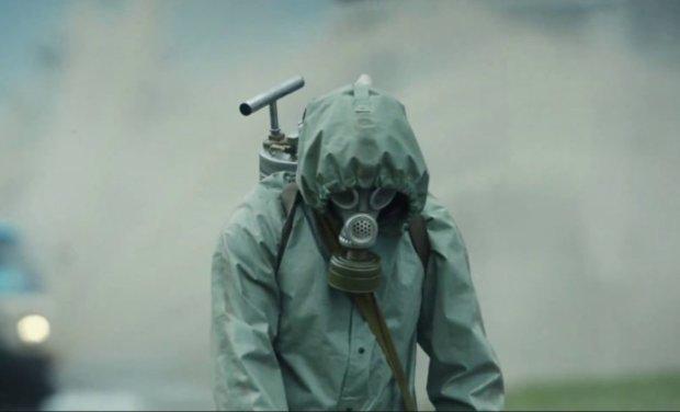 """Український авіатор про зйомки """"Чорнобиля"""": """"Правда більш вражаюча, ніж будь-яка вигадка"""""""