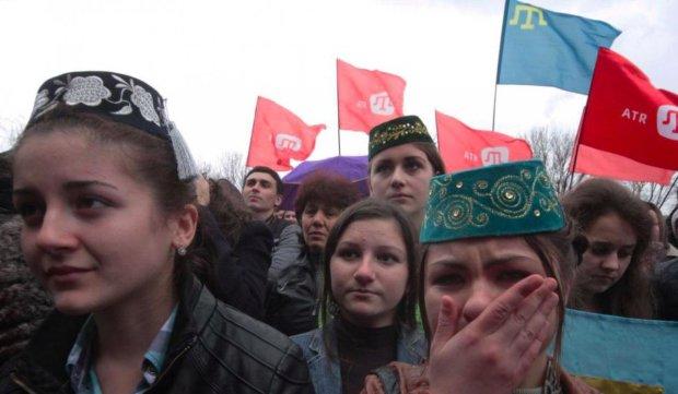 На очах у дитини: в окупованому Криму застрелили племінника делегата кримськотатарського народу