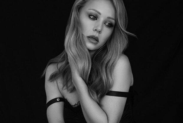 Тіна Кароль, фото Instagram