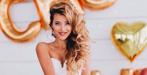 Тодоренко показала закулисье роскошной свадьбы с Топаловым: от подготовки до тоста Никитюк
