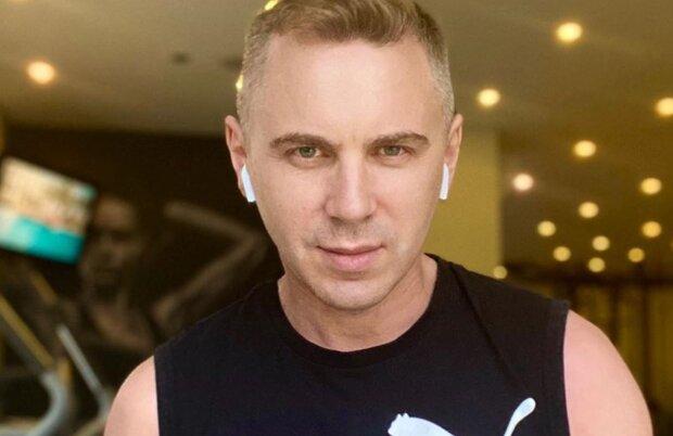 Олександр Авраменко, фото: instagram.com/olexandravramenko