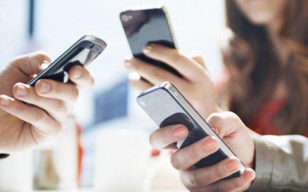 Google змусить Android-юзерів об'єднатися