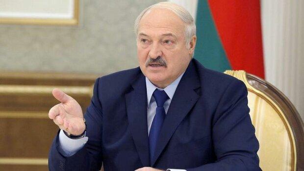 """Лукашенко сделал сенсационное заявление об Украине, Россия отошла на задний план: """"Не ждите от нас..."""""""