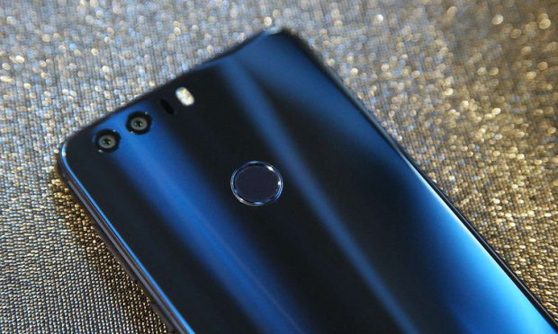 Huawei назвала дату виходу Honor Magic 2