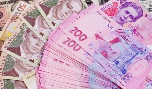 У вчителів Харківщини вкрали 600 тис. грн