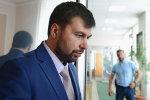 """Пушилін змінив Захарченка: як """"коронували"""" головного злодія в """"ДНР"""""""