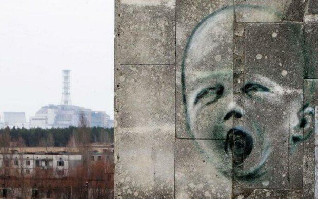 Радиация, жертвы и мутанты: ужасы чернобыльской катастрофы, о которых все молчат
