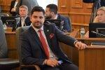 """""""Слуги"""" Зеленського відреагували на звинувачення щодо розкрадання державних грошей та """"мертвих"""" людей у партії"""