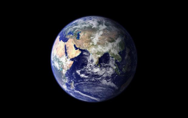 В созвездии Большой Медведицы обнаружили одну из самых близких к Земле планет