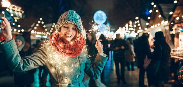 Пустіть в хату поколядувати: якою буде погода в Дніпрі на Різдво 6 січня