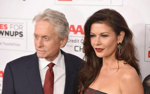 Известная актриса показала, что случилась с ее семьей за 10 лет