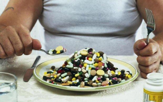 Не нашкодь: які вітаміни приховують загрозу