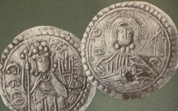 К новым монетам нам не привыкать: вся история денег Украины