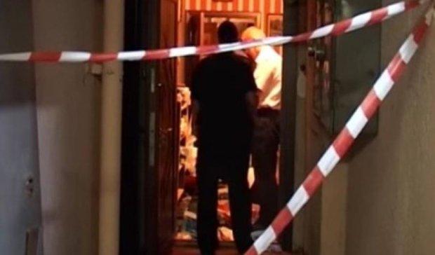 Черниці зв'язали руки та сильно побили: подробиці вбивства у Києві