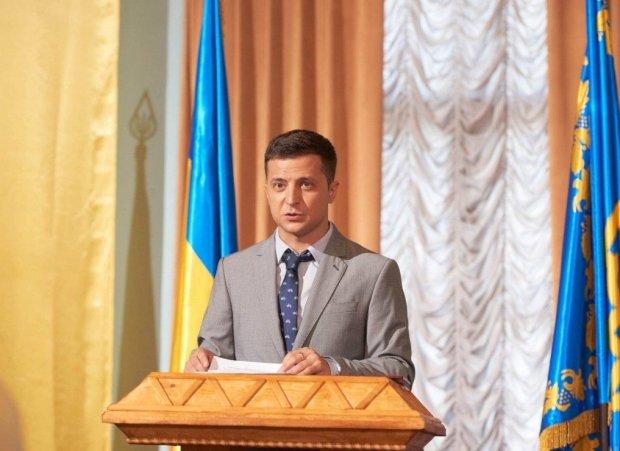 Зеленский рассказал о планах на русскоязычных украинцев: это просто неправильно