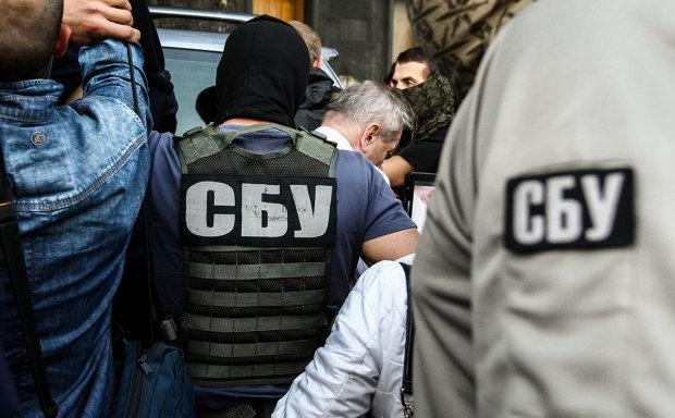 Прослушка офиса Зеленского: в Нацполиции сделали громкое заявление