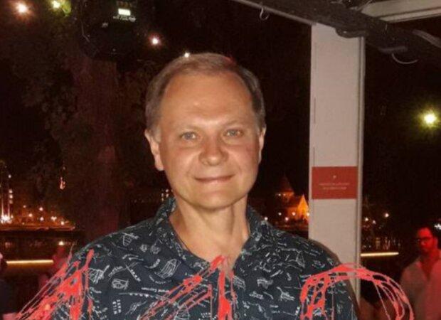 Сын Леонида Утесова, фото: 112