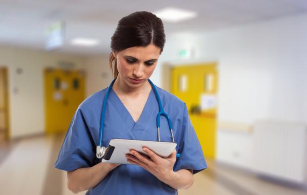 Міжнародний день медсестри 2019: історія, традиції і заборони свята