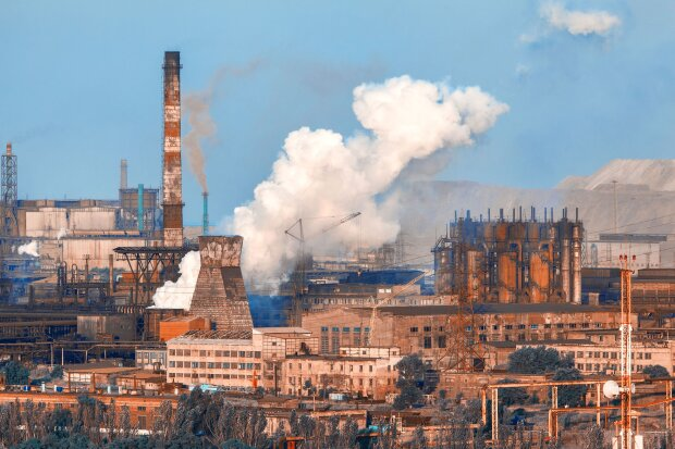 У Держекоінспекції назвали найбільшу екологічну проблему за 5 місяців