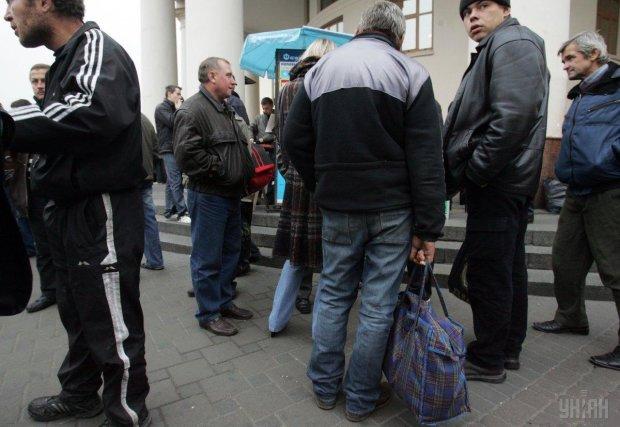 Как выросла средняя зарплата в Украине: цифры, от которых хочется всплакнуть