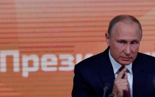 Войны будущего: российский генерал рассказал, что задумал Путин