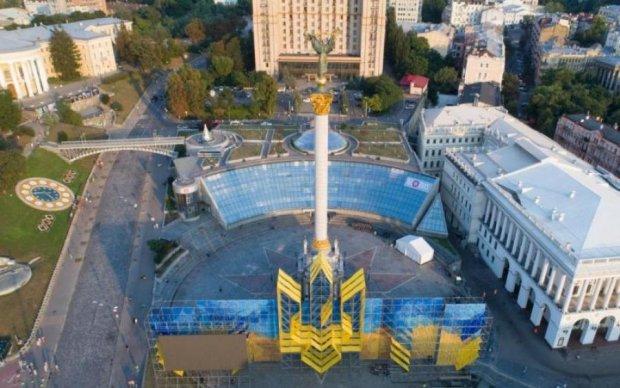 День Независимости Украины: СБУ, пограничники и кинологи готовят масштабный рейд