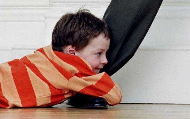 Как платить алименты на ребенка: главные правила