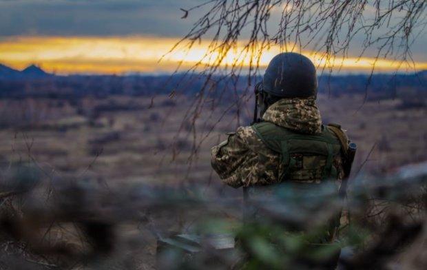 """Продажні кілери: Путін ліквідує сотні бойовиків руками ватажків """"ДНР"""""""