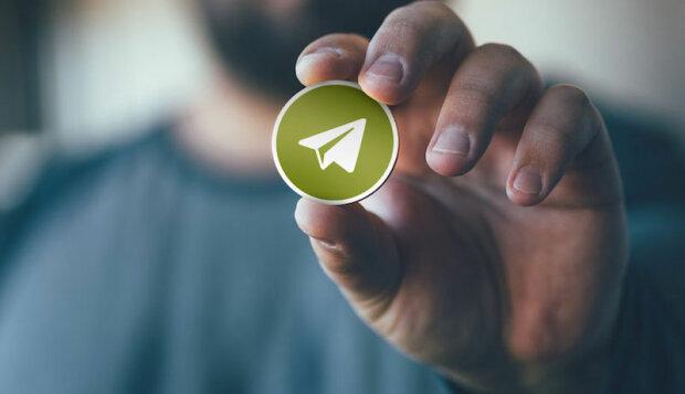 Telegram со дня на день запустит собственную криптовалюту что нужно знать о кошельке Grams Wallet