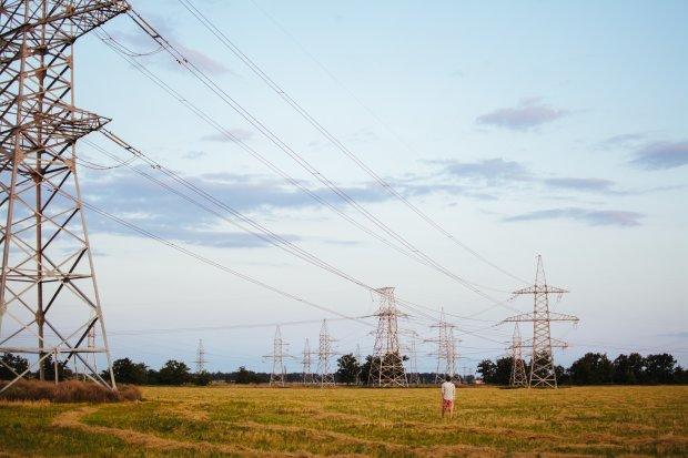 USAID рекомендує запускати новий ринок електроенергії у безпечному режимі